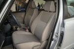 天语SX4三厢驾驶员座椅图片