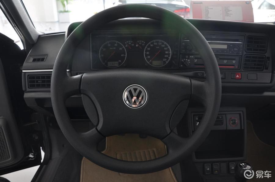 普桑改装轮毂,普桑改装车门,大众普桑老款改装