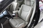 戈蓝驾驶员座椅图片