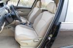 景逸SUV驾驶员座椅图片