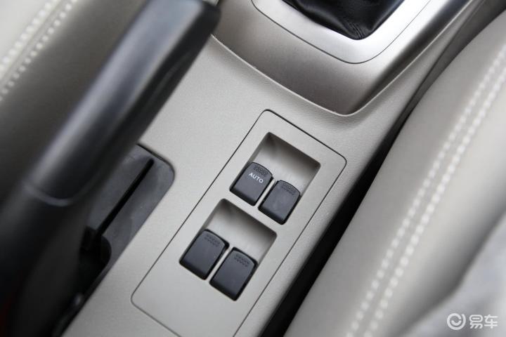 手动车窗升降键图片】-易车网bitauto