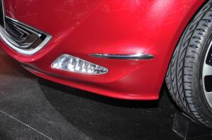 一汽X121一汽X121图片