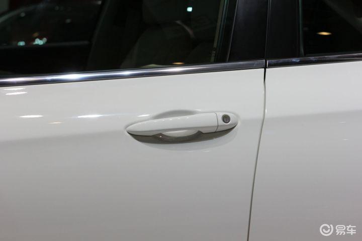菲翔cd机尾插接线图