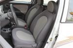奇瑞X1驾驶员座椅图片