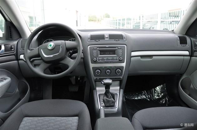 大众汽车经典的pq35平台,尚酷、奥迪tt、西亚特、速腾、途观、高清图片