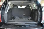 凯雷德 Hybrid行李箱空间图片