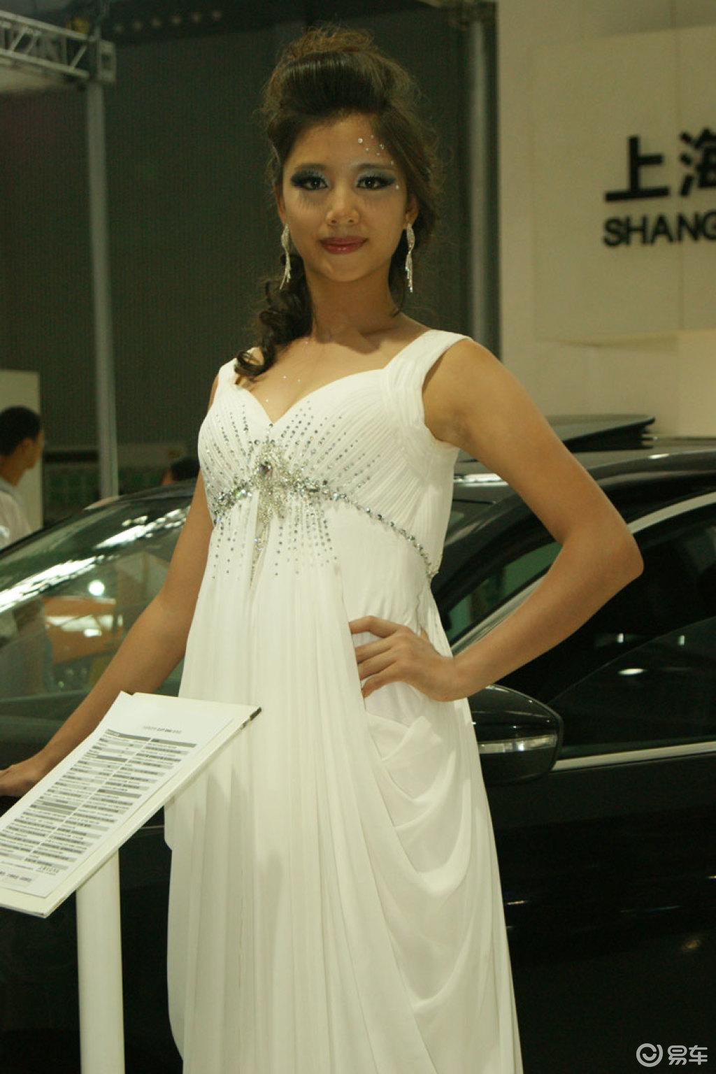 新疆车展 3 7高清图片