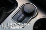 奥轩GX5试驾GX5图解图片
