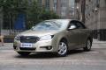 (一汽奔腾B90) 2.3 2.3L 自动 豪华型 2012 款