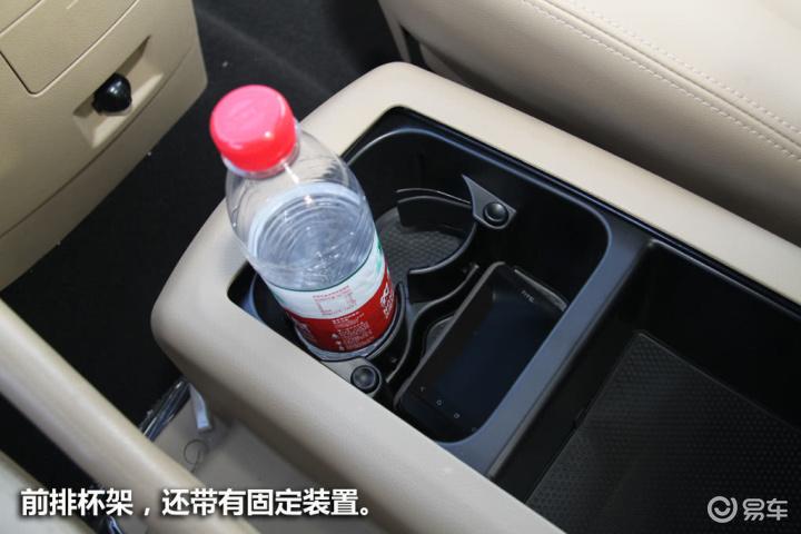 at娛樂平臺官方網app下載體彩特色