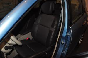风景驾驶员座椅图片
