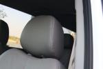 起亚VQ 驾驶员头枕