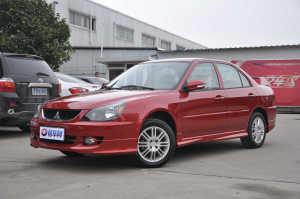 三菱 蓝瑟 2012款 1.6L 手动 SEi舒适版