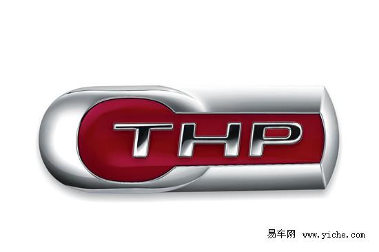 东风雪铁龙全新C4 L THP动力标签-东风雪铁龙C4 L内饰曝光 注重驾乘高清图片