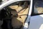中华H320驾驶员座椅图片