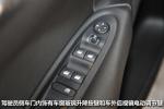 车窗控制键