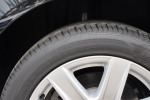 奥迪A6L 轮胎规格