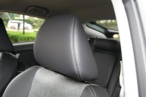INSIGHT驾驶员头枕图片