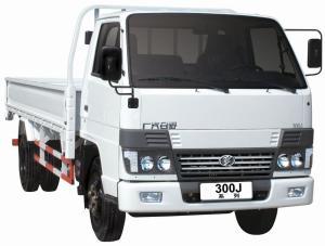 300J系列300J 官方图图片
