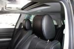 马自达CX-7(进口)驾驶员头枕图片
