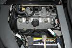 A7发动机图标