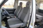 开瑞优优驾驶员座椅图片