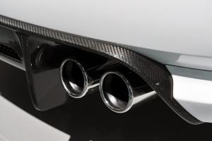 捷豹XKR(进口)捷豹XKR-S GT图片