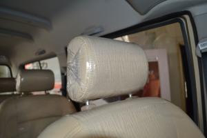 东风小康V29驾驶员头枕图片