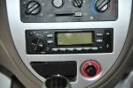 佳宝V70 中控台音响控制键