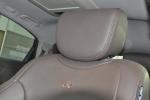 英菲尼迪FX驾驶员头枕图片