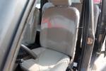 东风小康V26驾驶员座椅图片