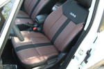 天语SX4锐骑驾驶员座椅图片