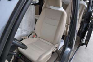 佳宝V80驾驶员座椅图片