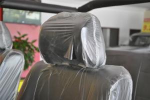 角斗士驾驶员头枕图片