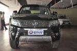 北京BW007正车头图片