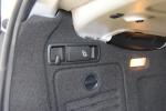 Golf运动型敞篷轿车          2013款GTI敞篷版内饰-白色
