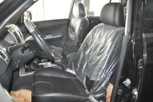 北京BW007驾驶员座椅图片
