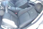 英菲尼迪G驾驶员座椅图片