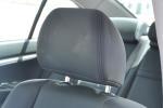 英菲尼迪G驾驶员头枕图片