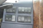东风EQ6580ST系列大灯开关图片
