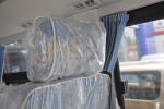 东风EQ6580ST系列驾驶员头枕图片
