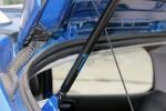 雪铁龙C2 雪铁龙C2空间-爱琴海蓝