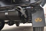 北汽212系列 排气管(排气管装饰罩)
