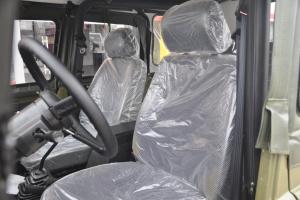 北汽212系列驾驶员座椅图片