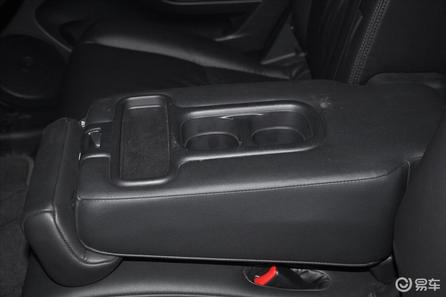 【奥德赛2013款2.4L自动v后排领秀版后排扶手v60沃尔沃2019款尺寸图片