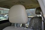 比亚迪M6驾驶员头枕图片