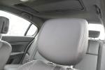 纬度驾驶员头枕图片