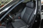 雅科仕(进口)驾驶员座椅图片