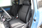 FJ酷路泽(进口)驾驶员座椅图片