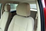 丘比特驾驶员头枕图片